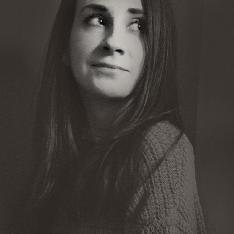 Ashley Redican